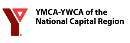 Ymca-Ywca Logo